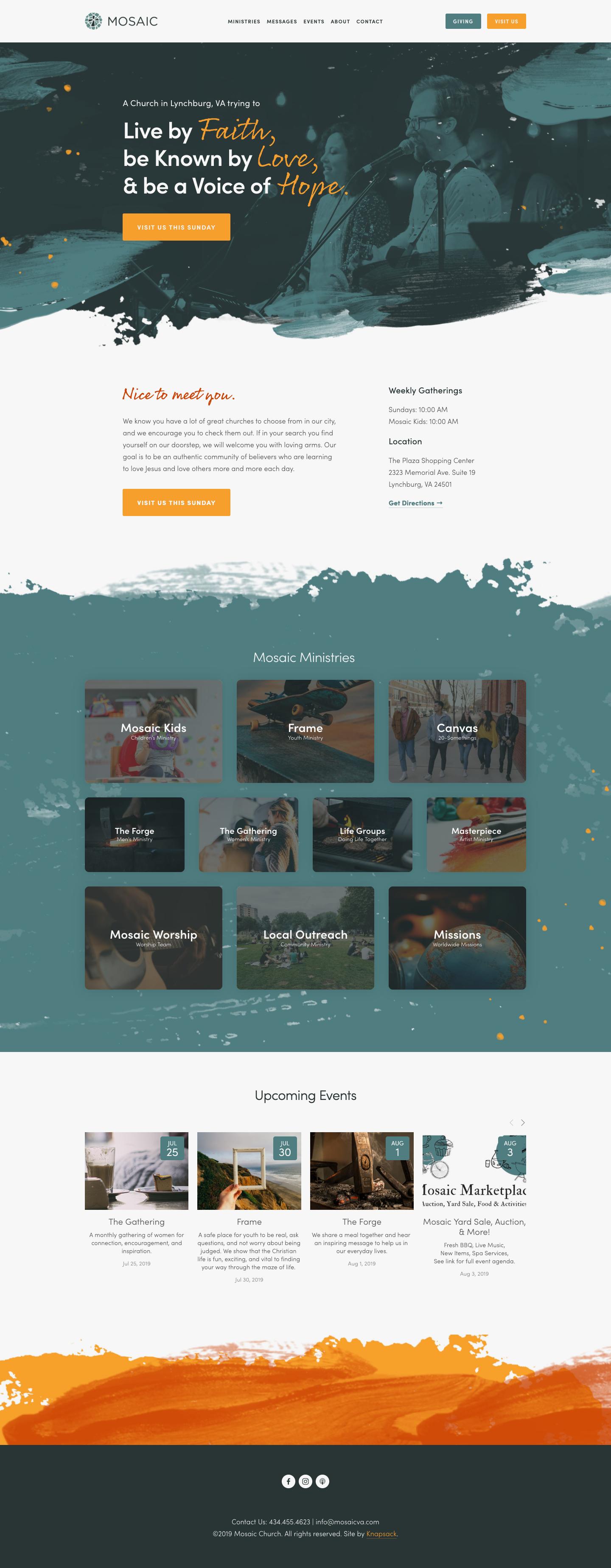 Mosaic_Homepage_Mac_overlay.png