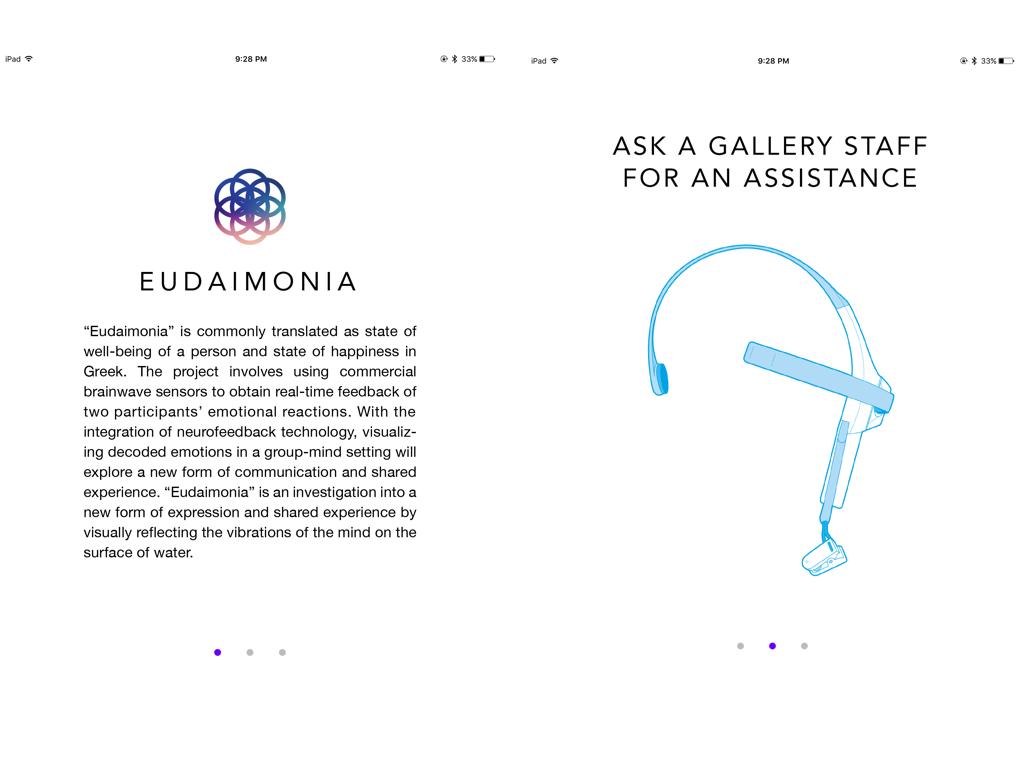 eudaimonia visuals.002.jpeg