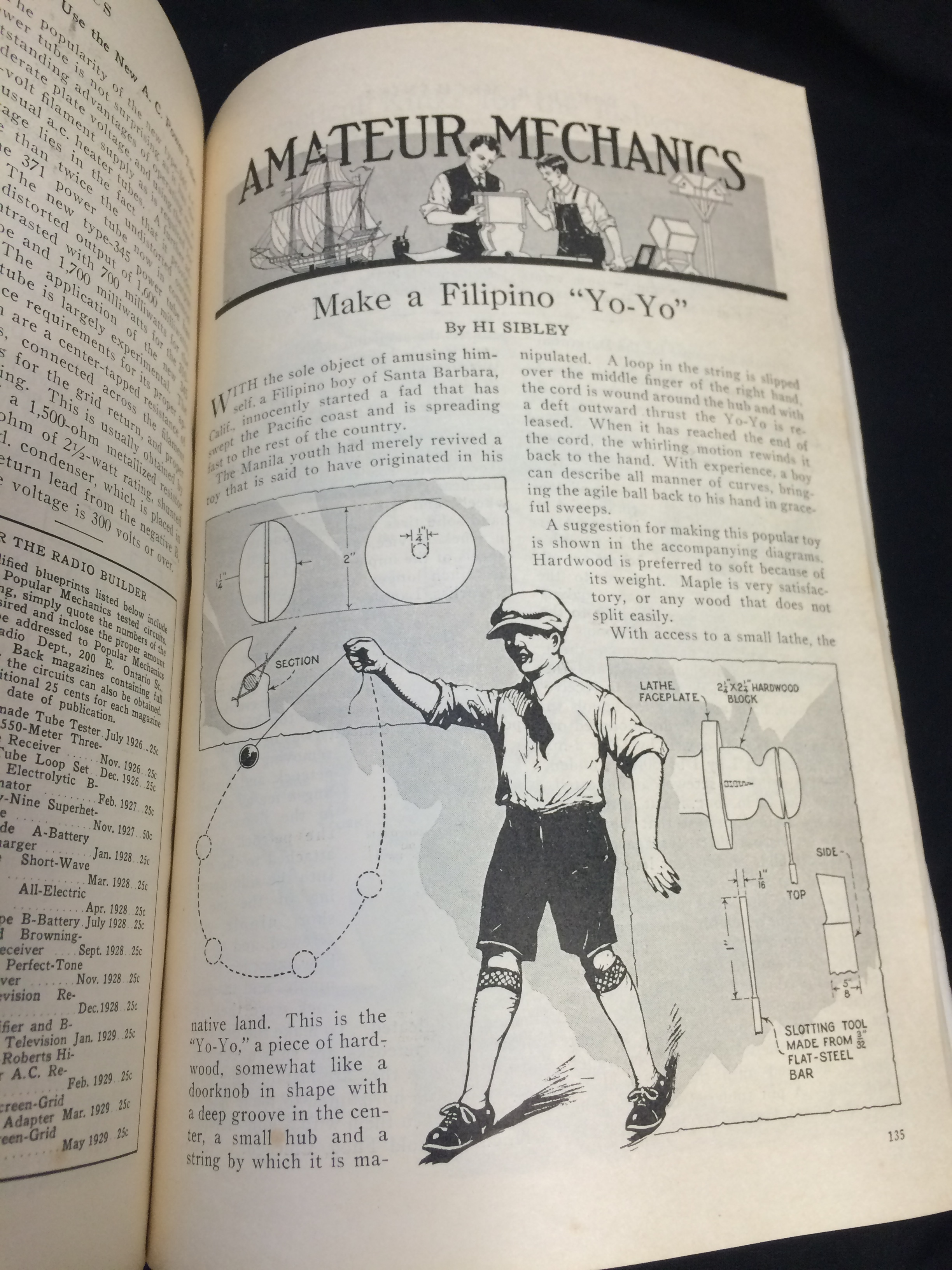 Popular Mechanics 1929 2.JPG