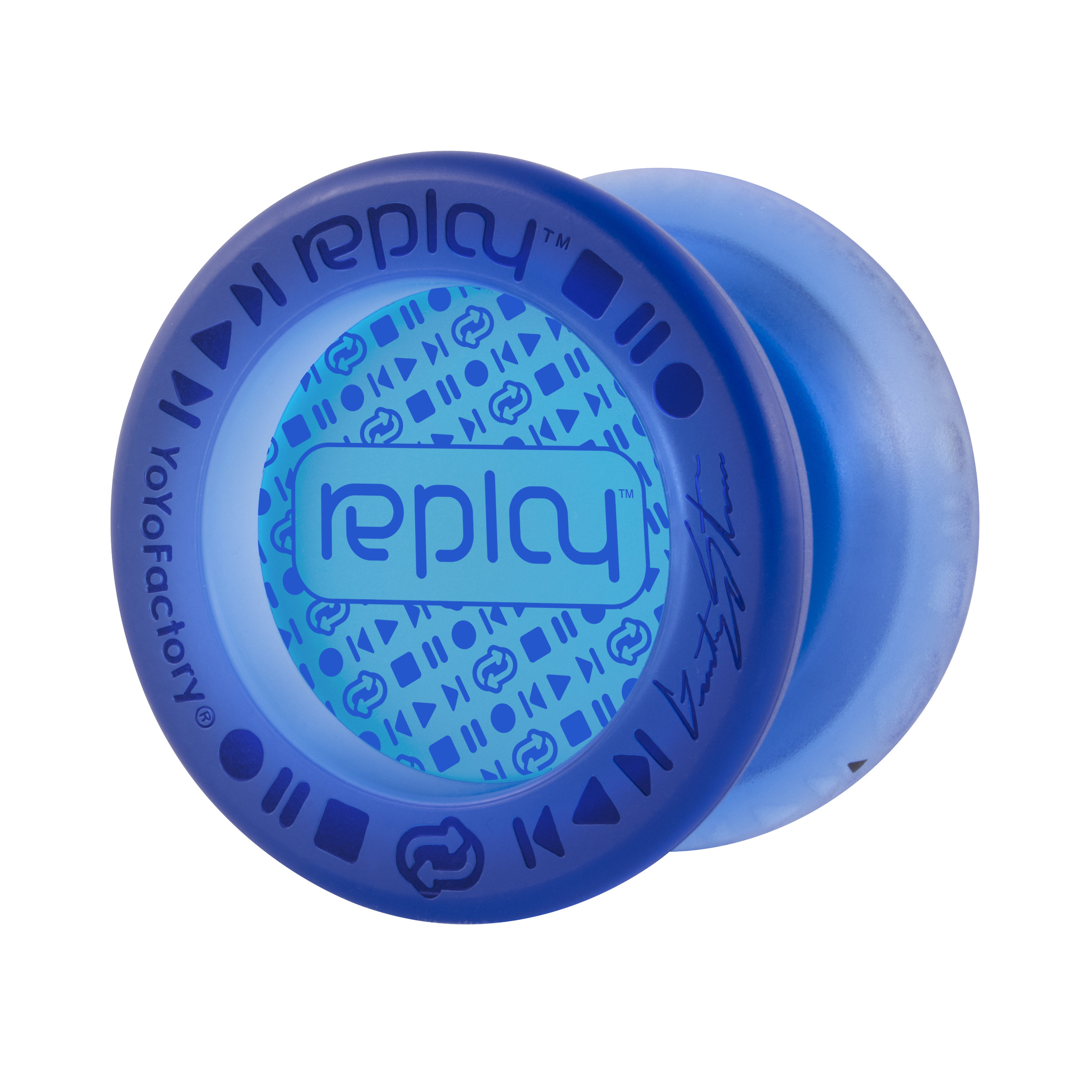 Replay-Regular-BlueAqua-HR.jpg