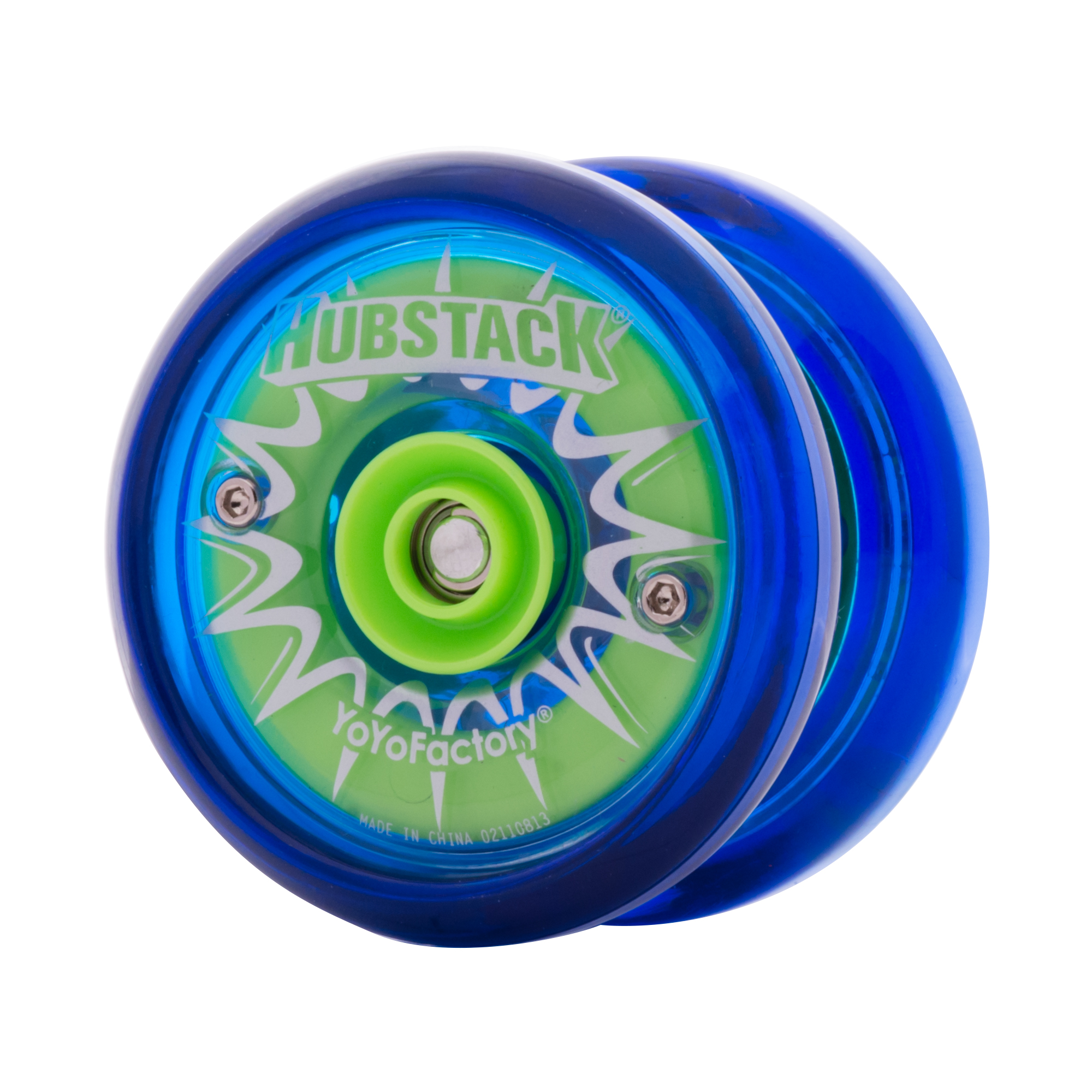 Hubstack-BlueGreen-HighRes.jpg