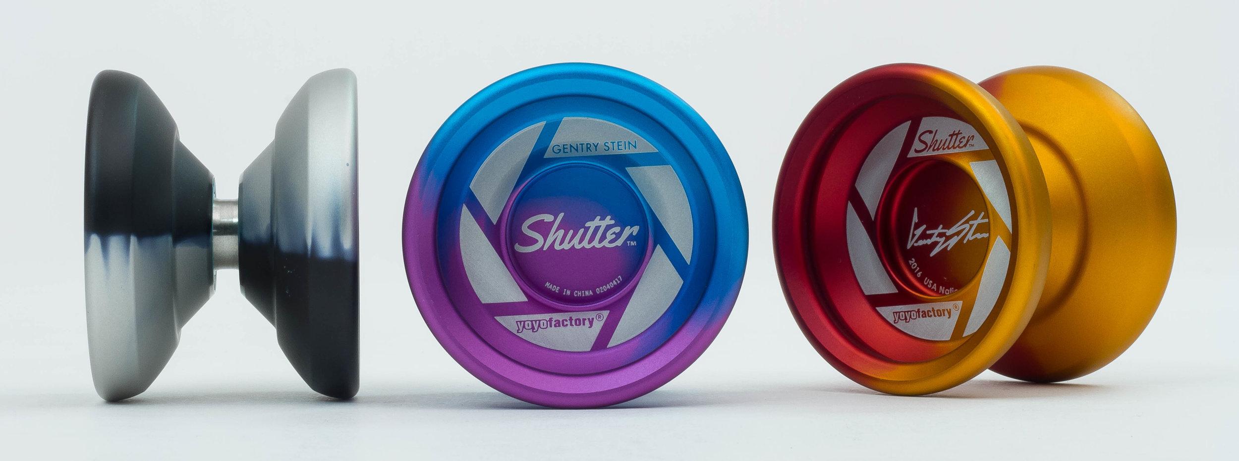 Shutter Fades June (1 of 1).jpg