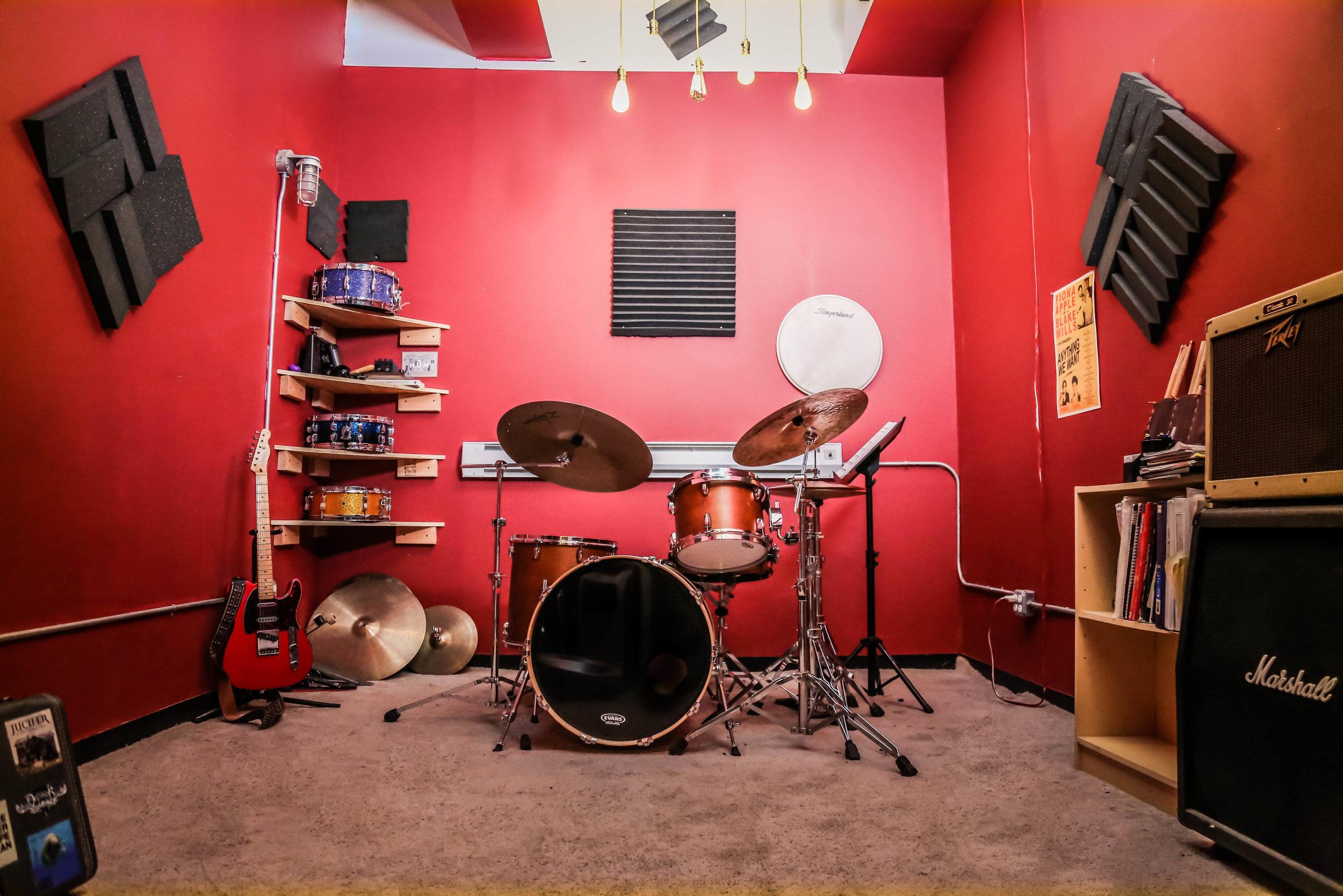 Chris Miller studio portraid cropped.JPG