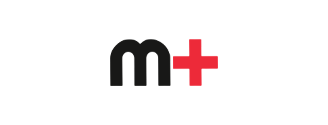 M+.png