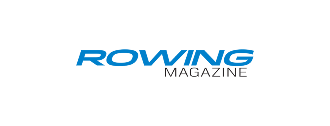 Rowing Mag.png