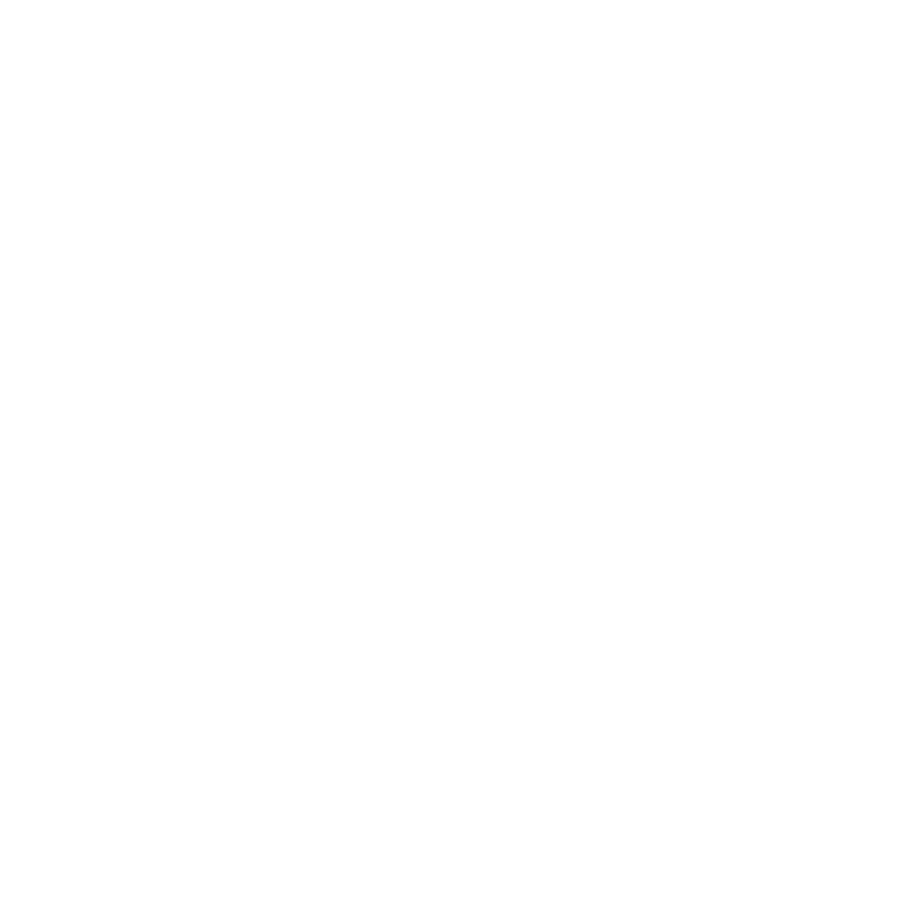 featuredwod