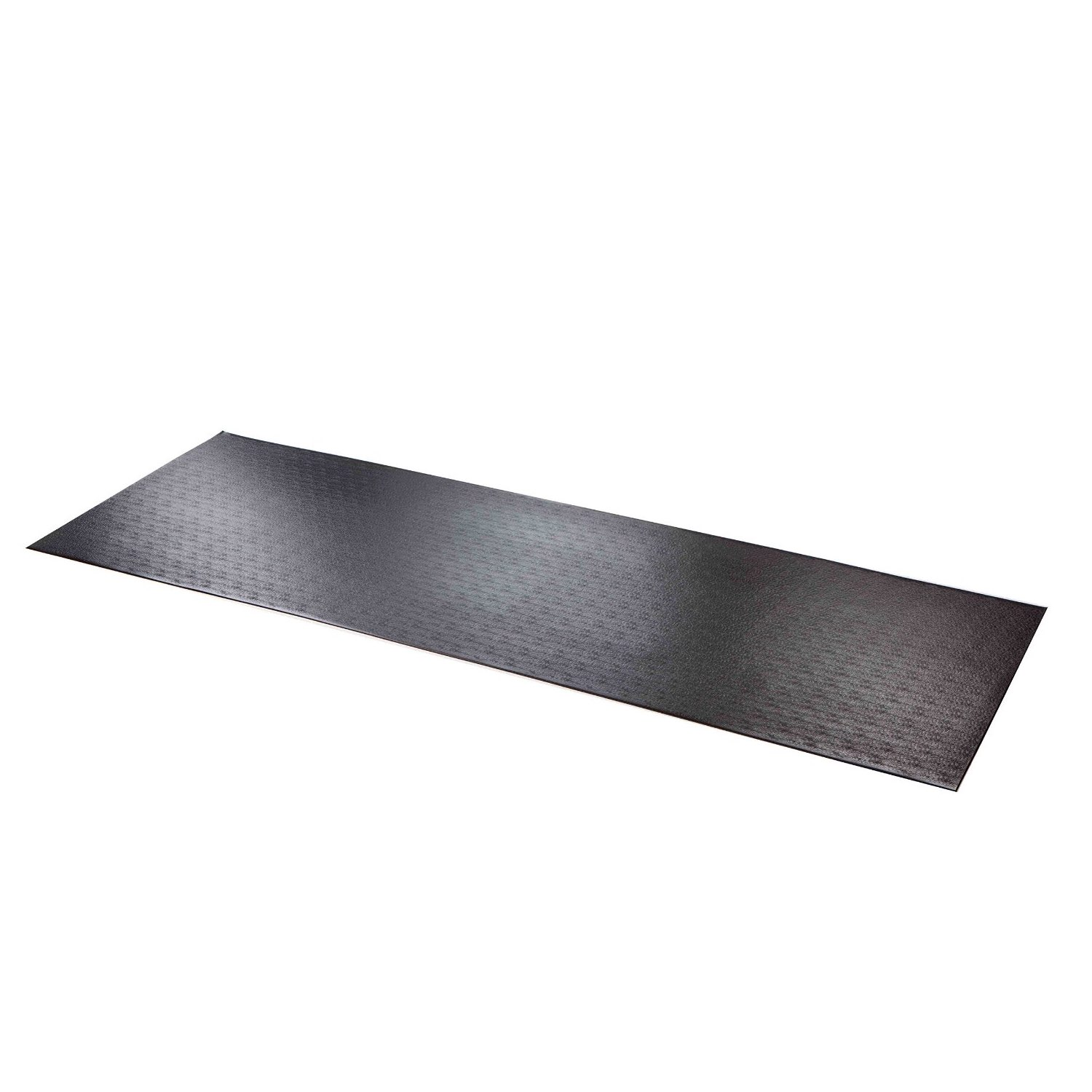 ROWING MACHINE MAT