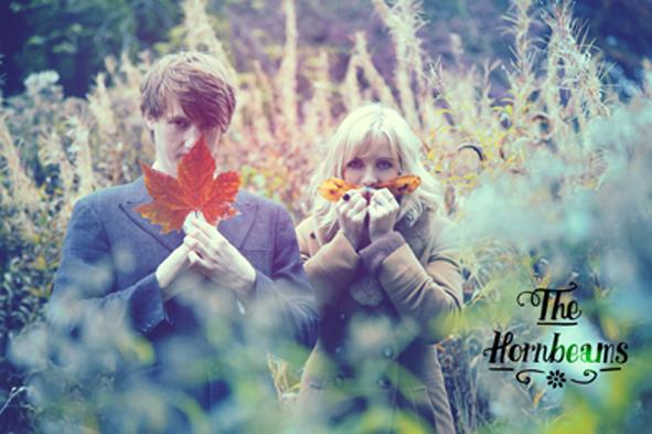 The Hornbeams4_small.jpg