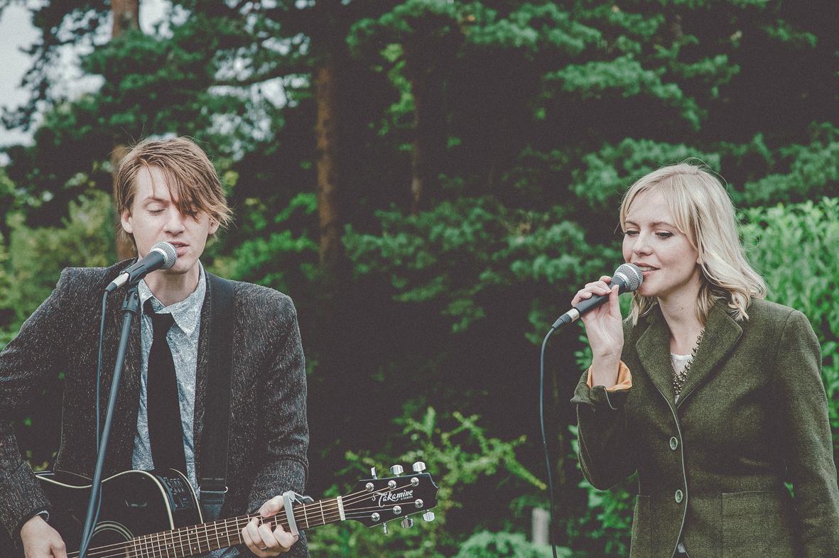 the_hornbeams_small_stephanie_swann_weddings_03.jpg