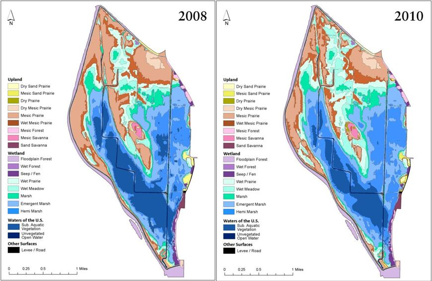 2008-2010-hh-maps-ask.JPG