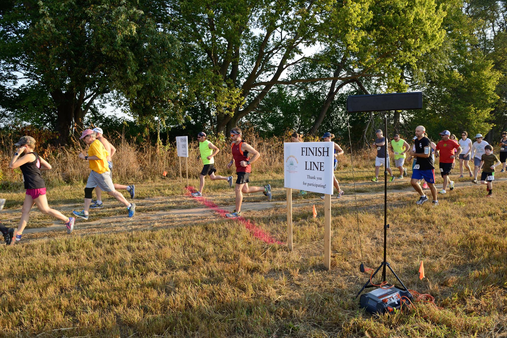 2a - Runners starting.jpg