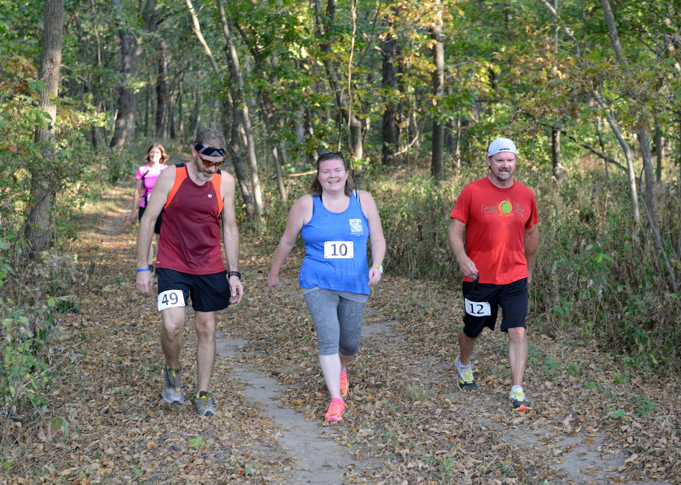 11 - Runners in woods.jpg