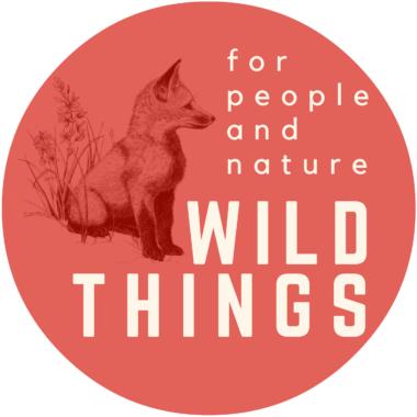 Wild Things logo.png