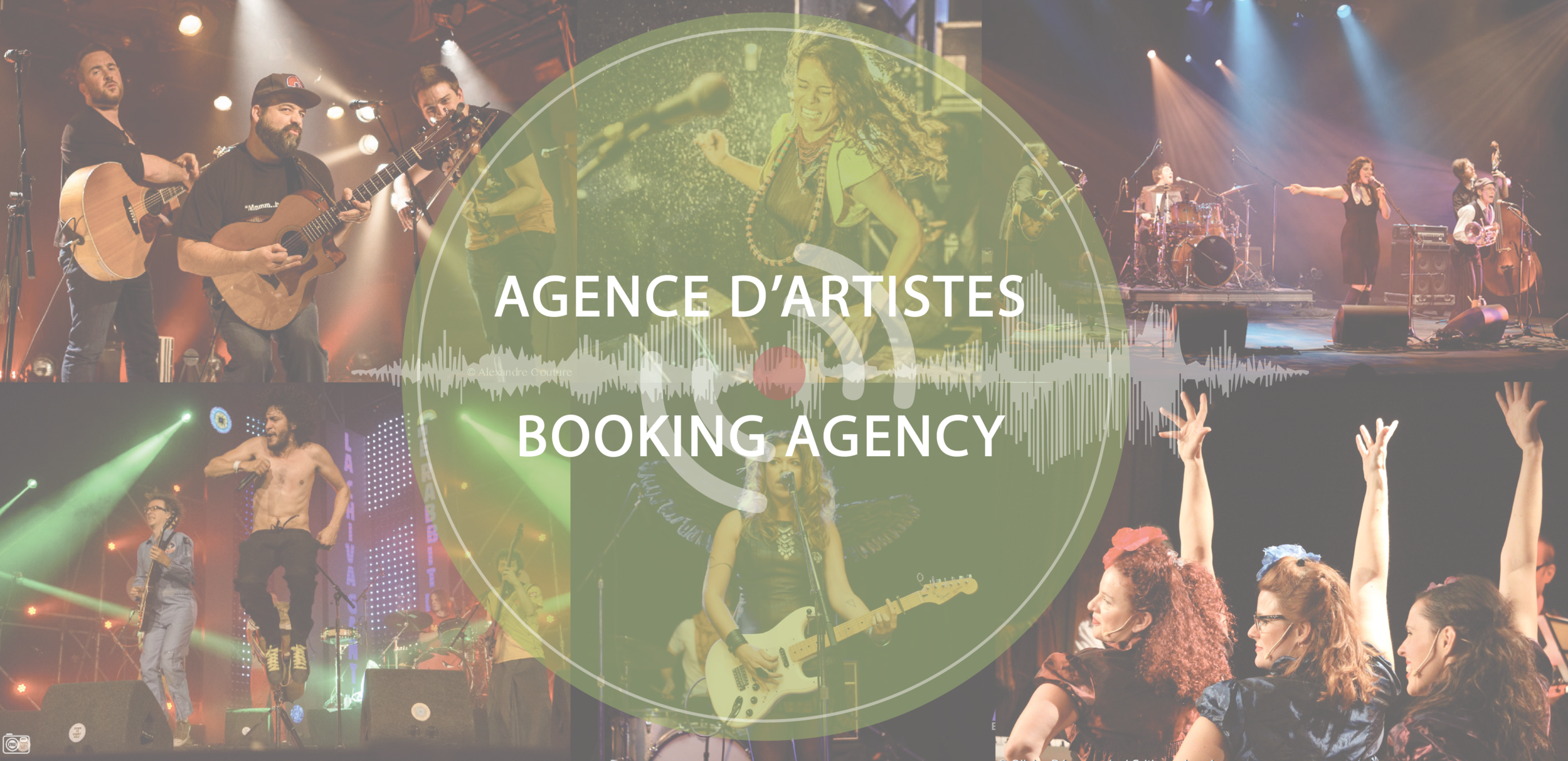 home page banner - bookings2.png