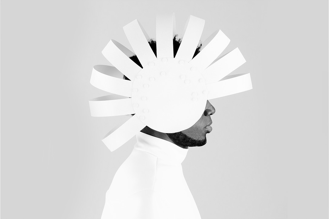 Afrotronix.jpg