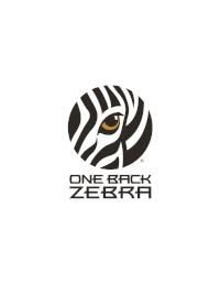 OBZ logo.jpg