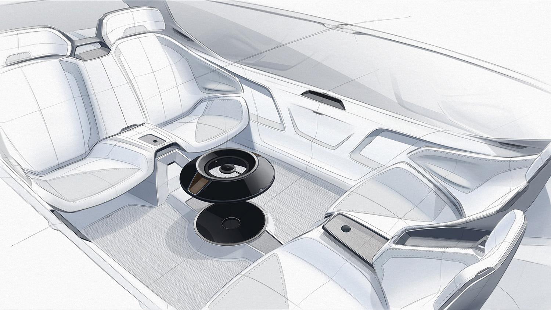 interior_b.jpg