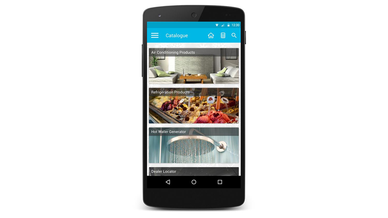 Nexus_5_Front_View copy.png