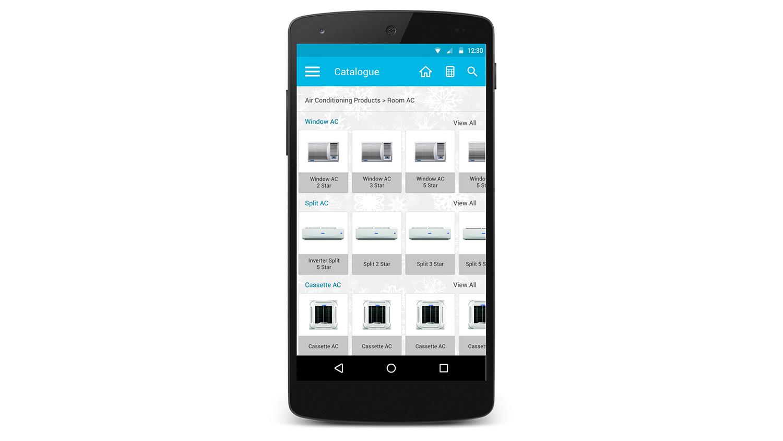 Nexus_5_Front_View copy4.png