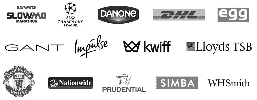 b+w_logos.jpg