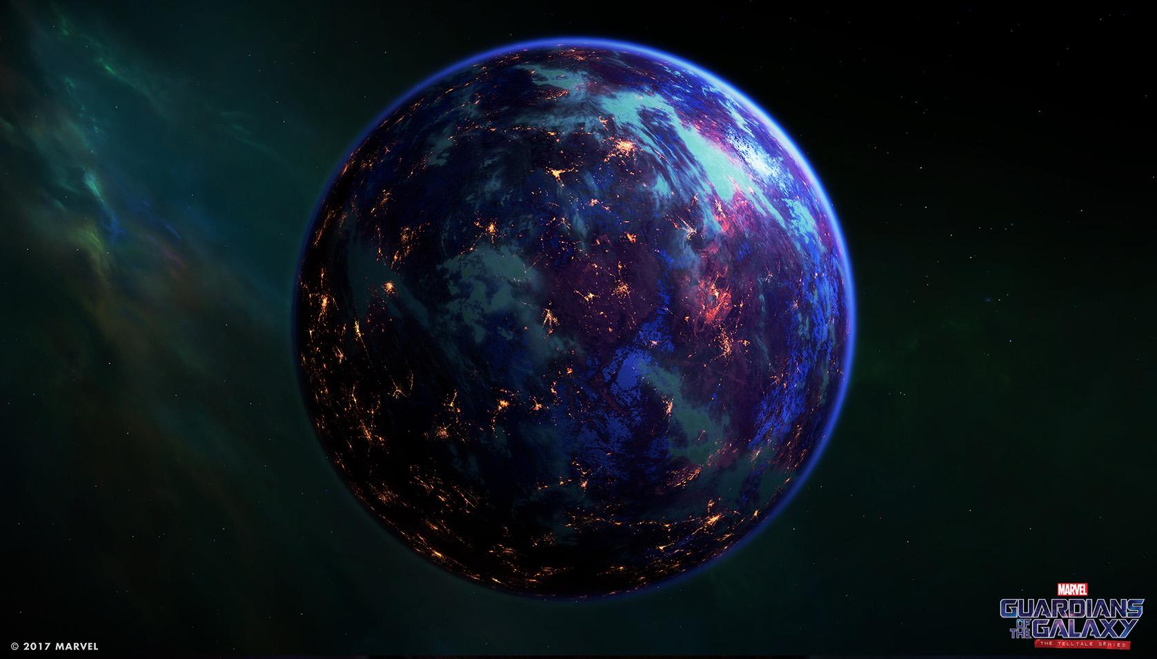 PatrickJensen_MetavisualsDotCom_PlanetRajak.jpg