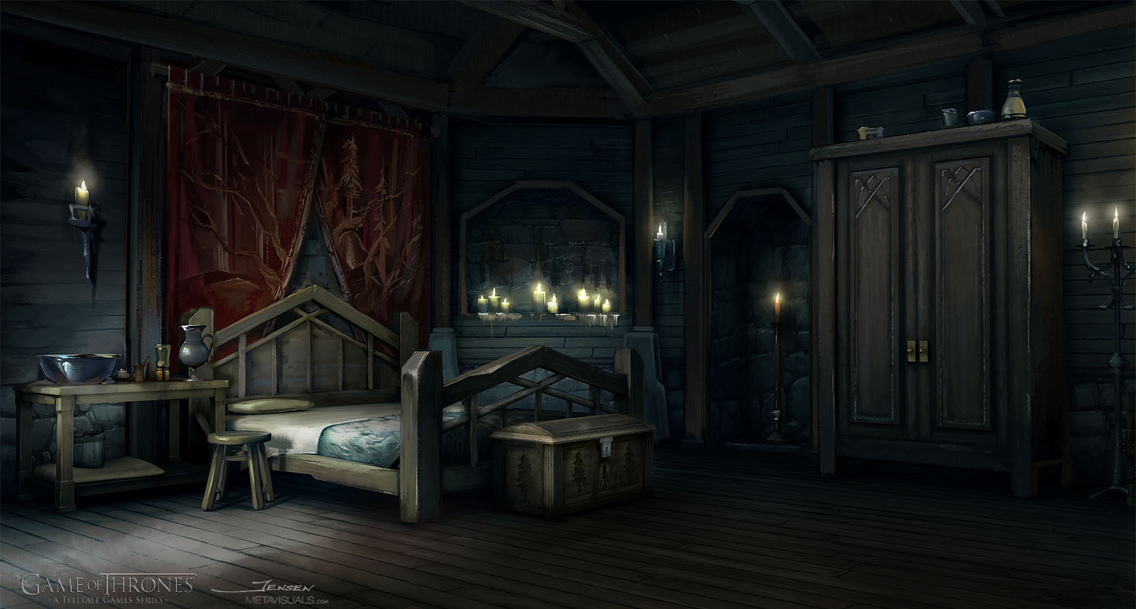 PatrickJensen_GameOfThrones_LordsChamber2.jpg