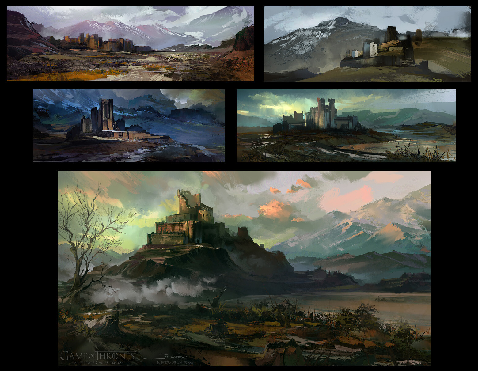 patrick-jensen-patrickjensen-metavisualsdotcom-gameofthrones-highpointvisdevsketches.jpg