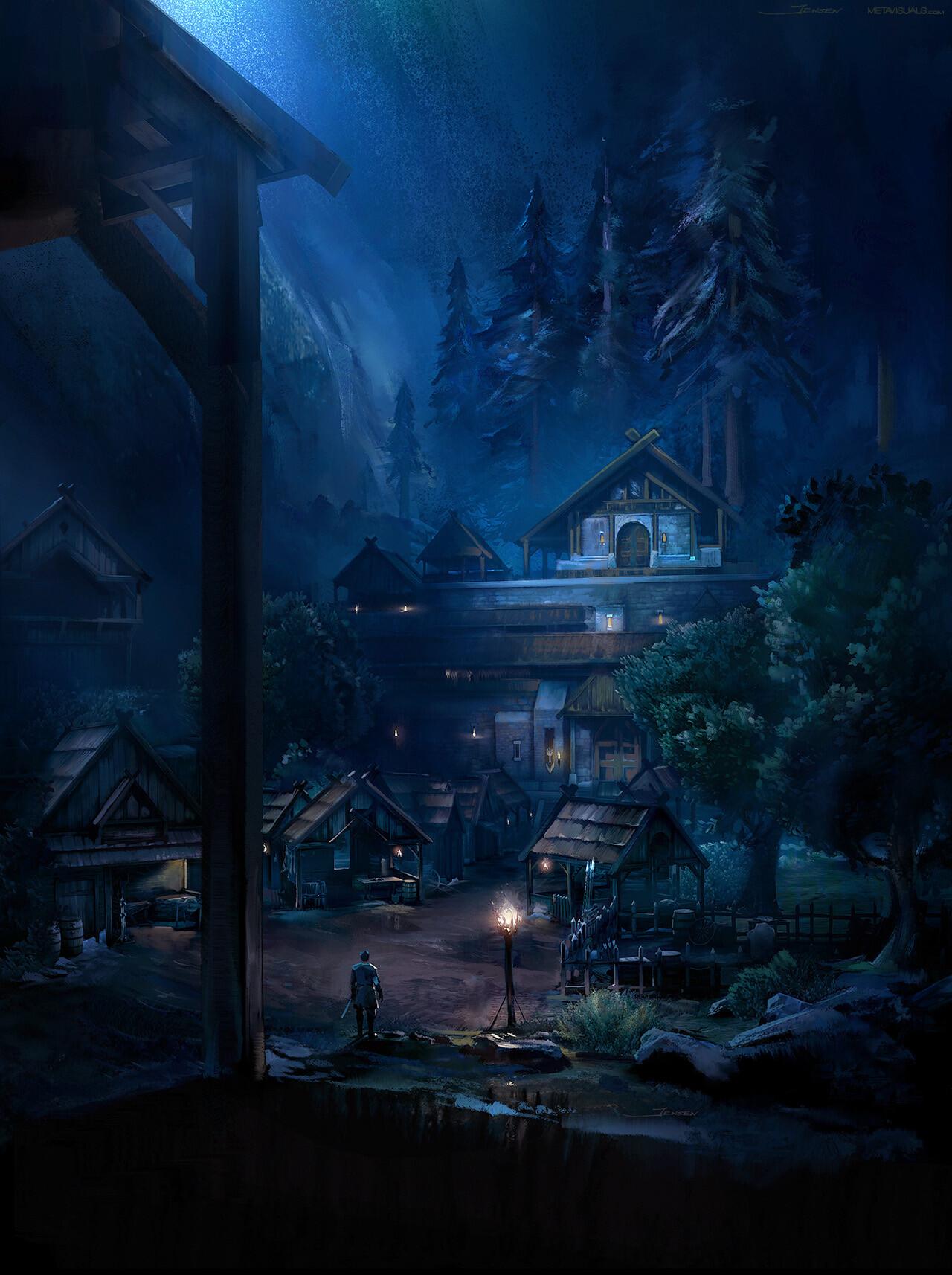 patrick-jensen-patrickjensen-gameofthrones-houseforrester-night-jensen-01.jpg
