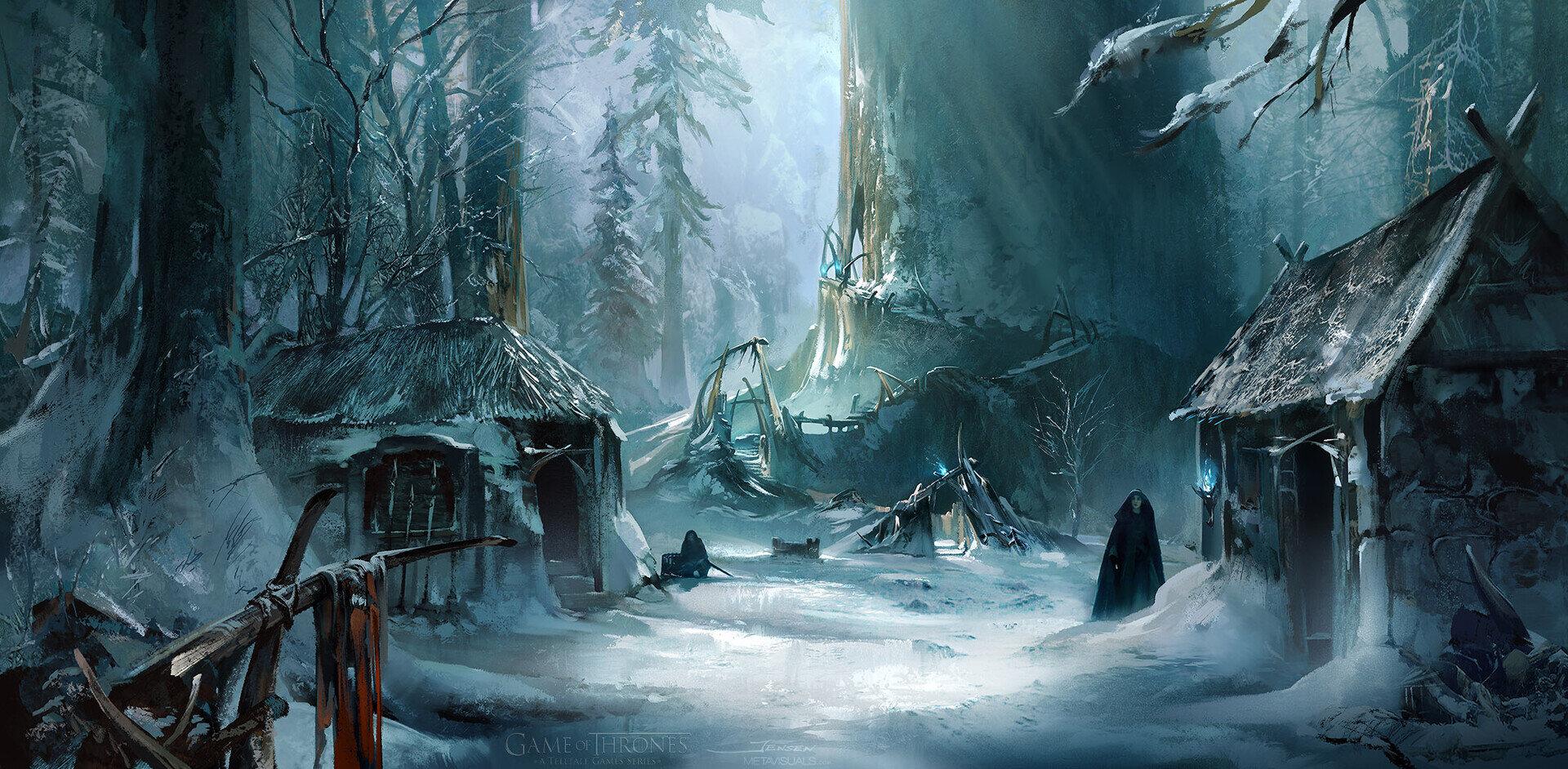 patrick-jensen-patrickjensen-metavisualsdotcom-gameofthrones-northgrovesketcha.jpg