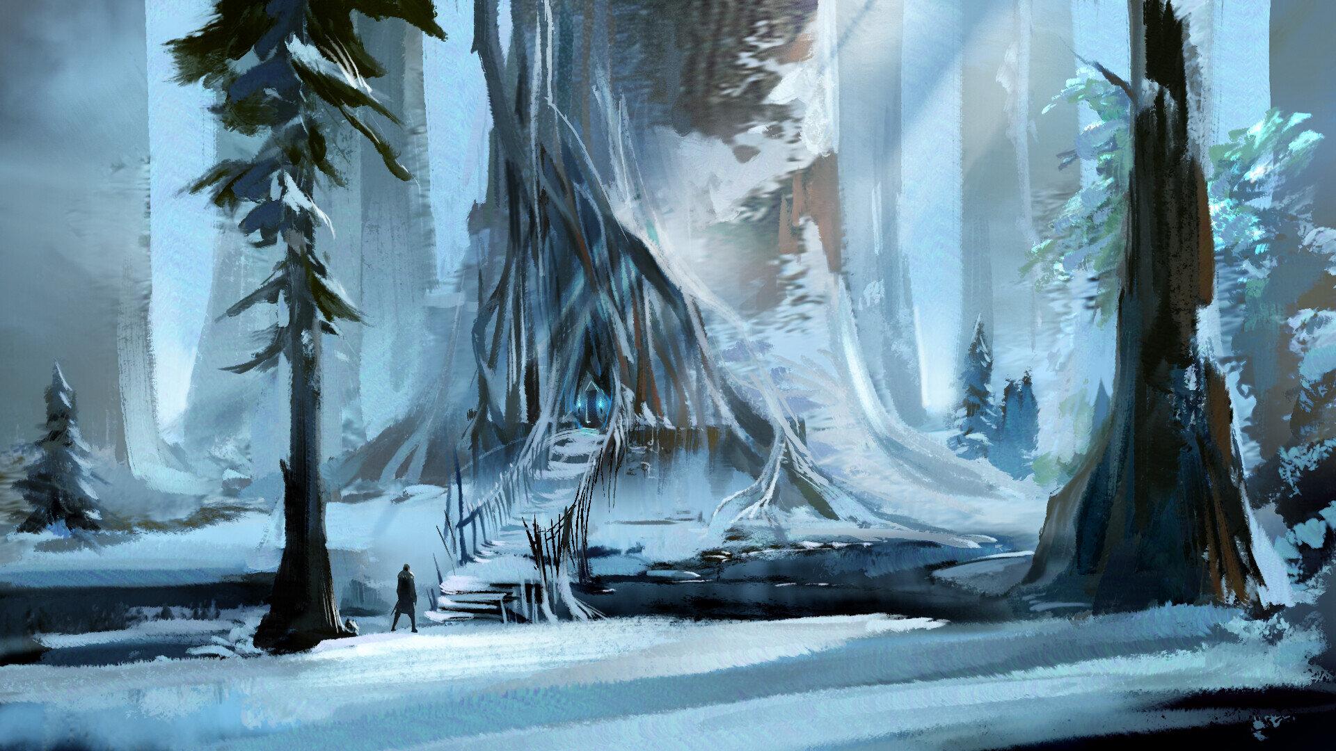 patrick-jensen-telltalegames-gameofthrones-patrickjensen-northgrovesketch.jpg