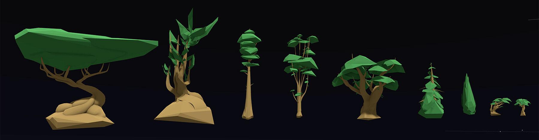 tree_zoo_v01.jpg