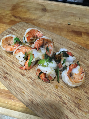 sautee shrimp.jpg