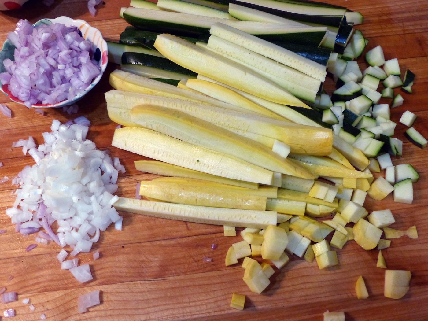chopped.veg.jpg
