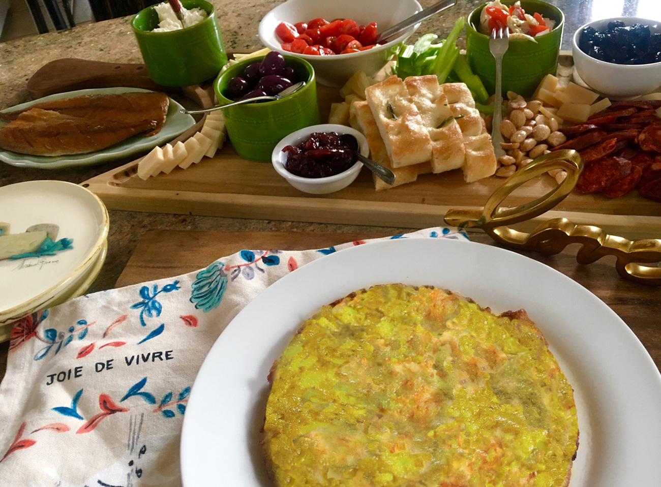 tortilla.platter2.jpg