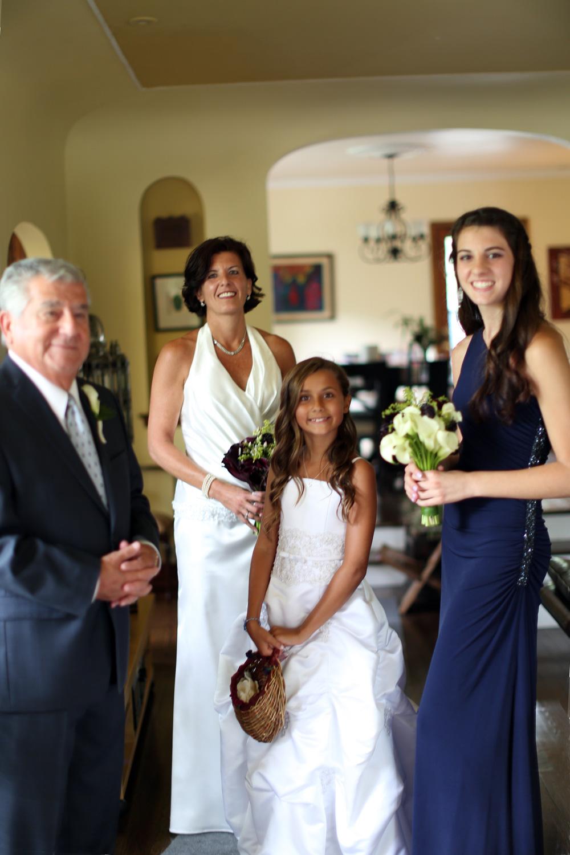 bridal.group.jpg