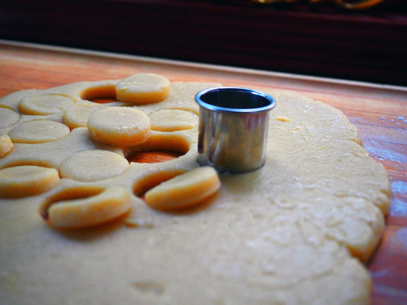 cookie.cutter.jpg