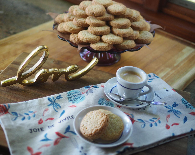 cookie.final.jpg