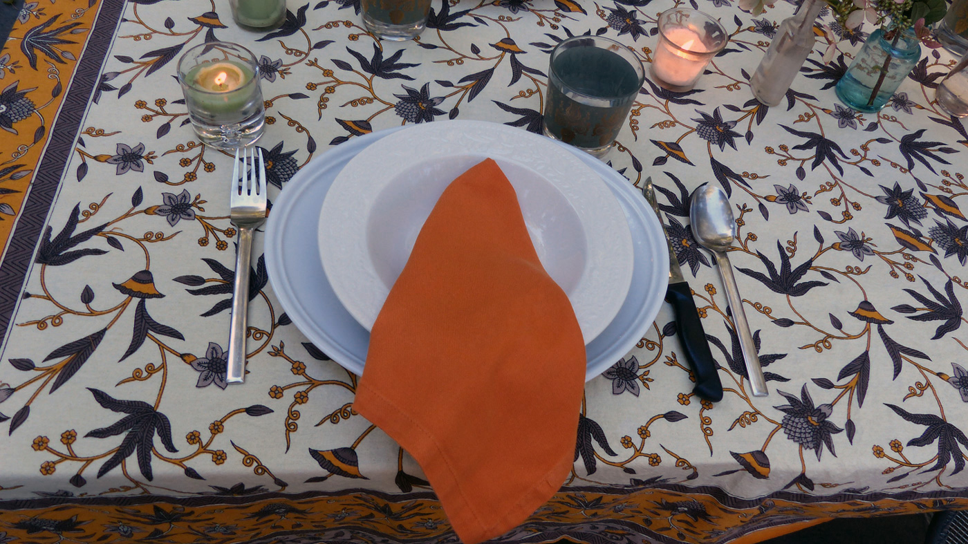 placesetting2.jpg