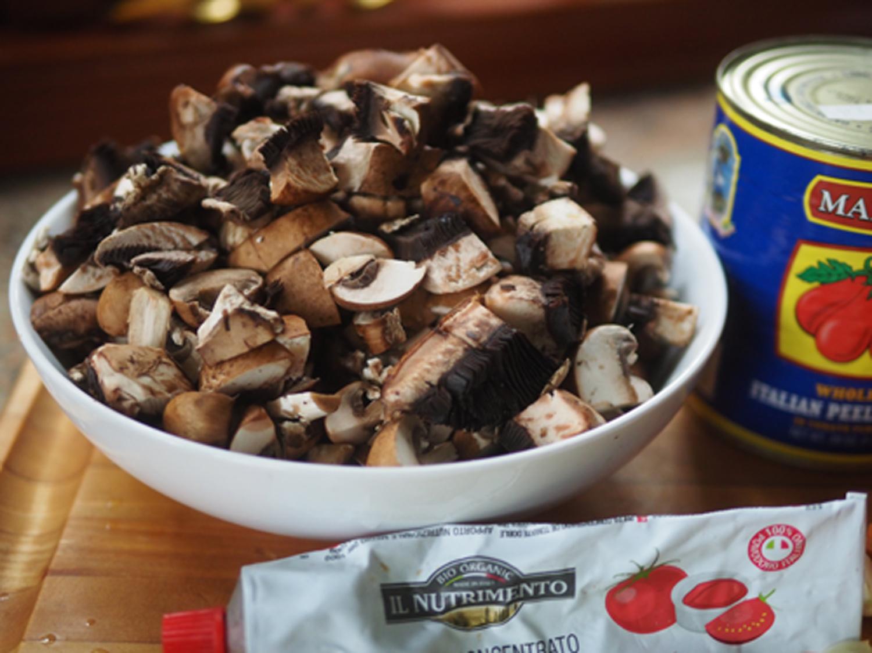 mushrooms.cut.jpg