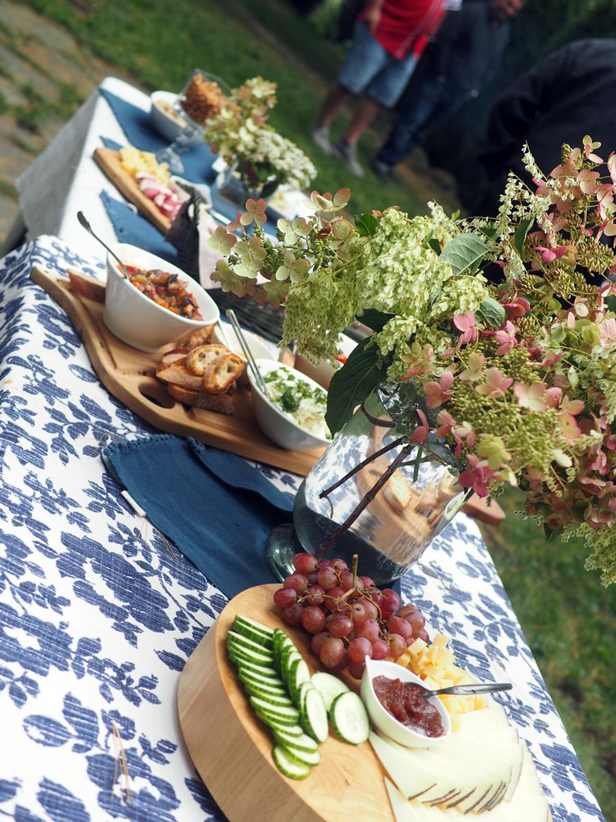 appetizer.table.jpg