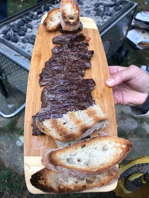 flank.steak.jpg