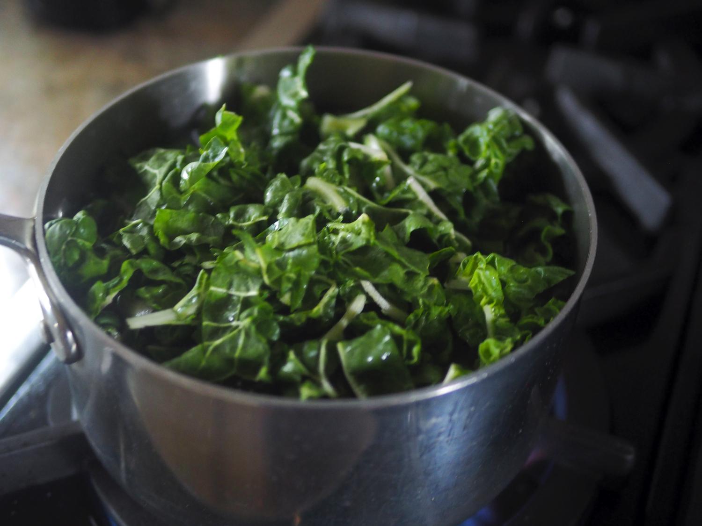 swiss.chard.boil.jpg