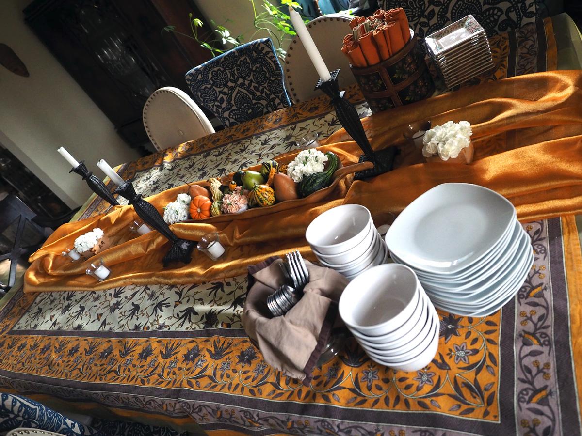 full.table.jpg