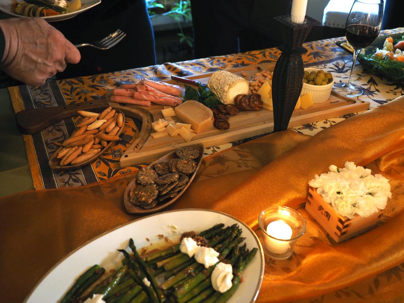 food.table2.jpg