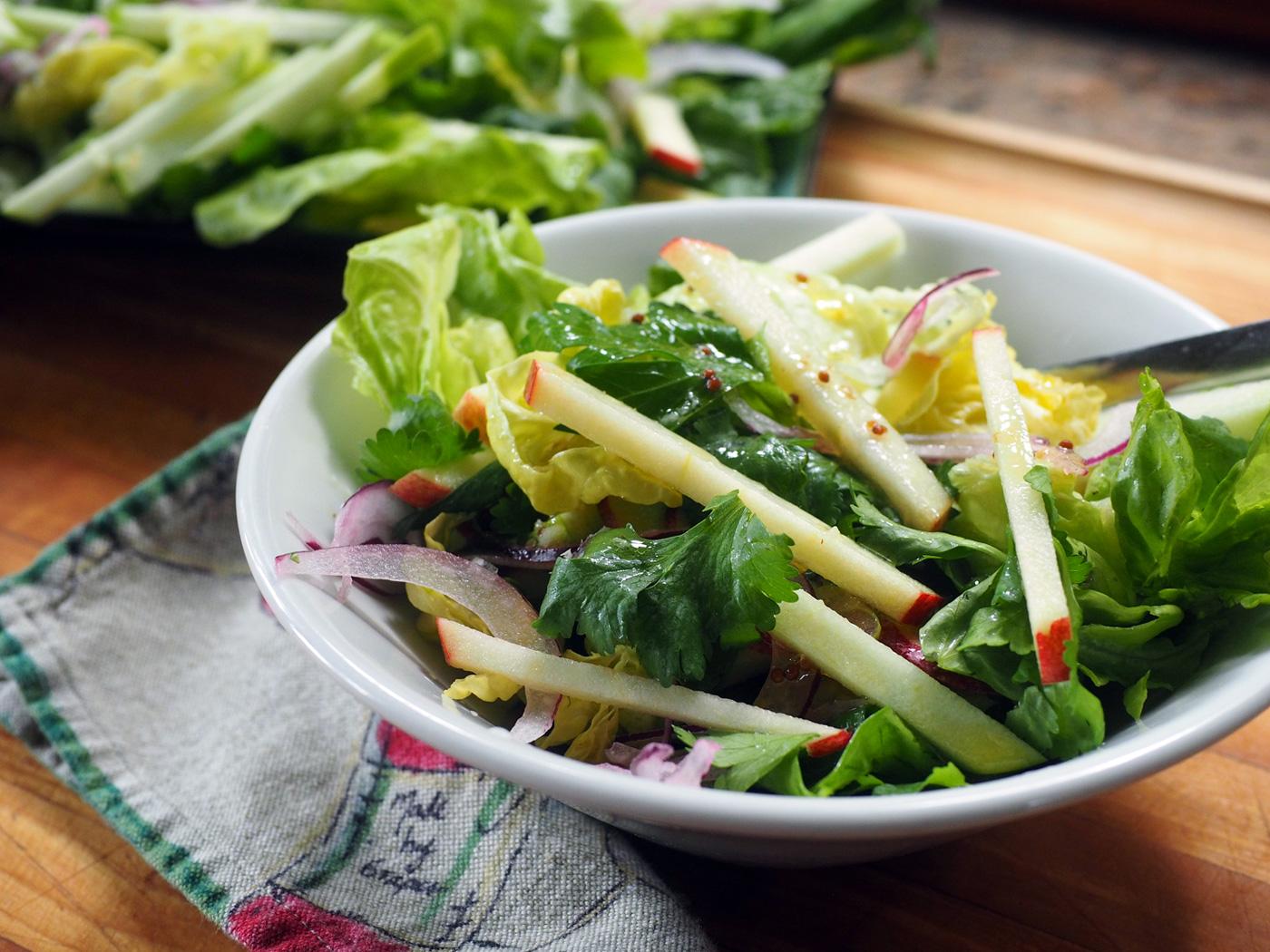 final.plated.salad.jpg