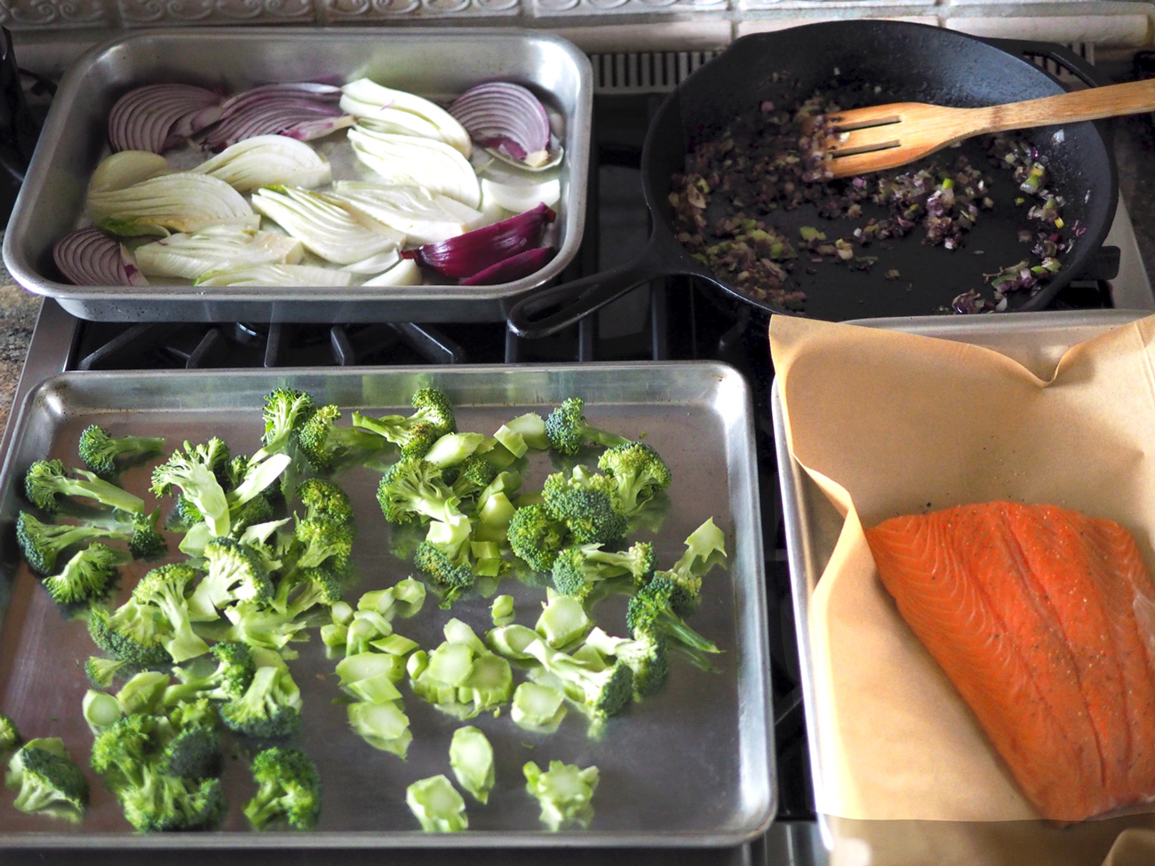 food.prepped.jpg