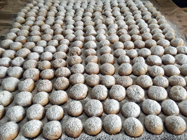 butterballs.dec.jpg