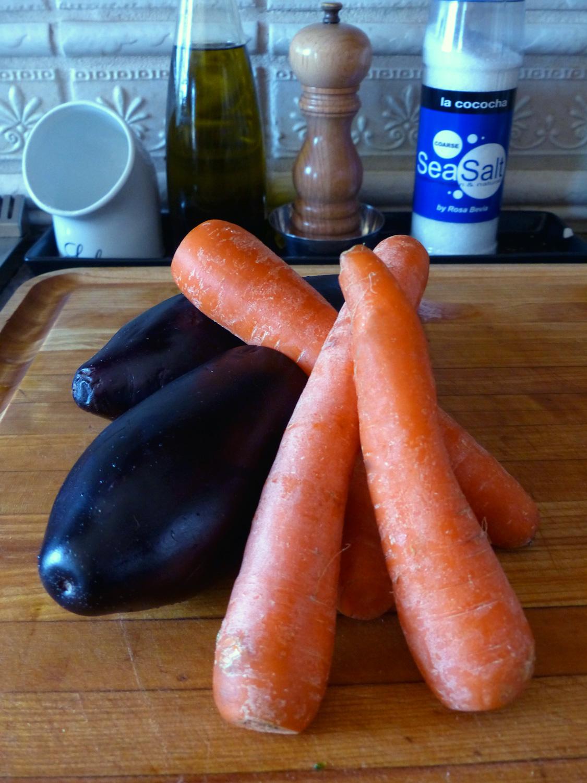 carrot-eggplant.jpg