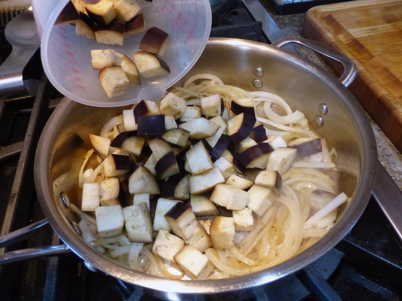 eggplant-cook.jpg