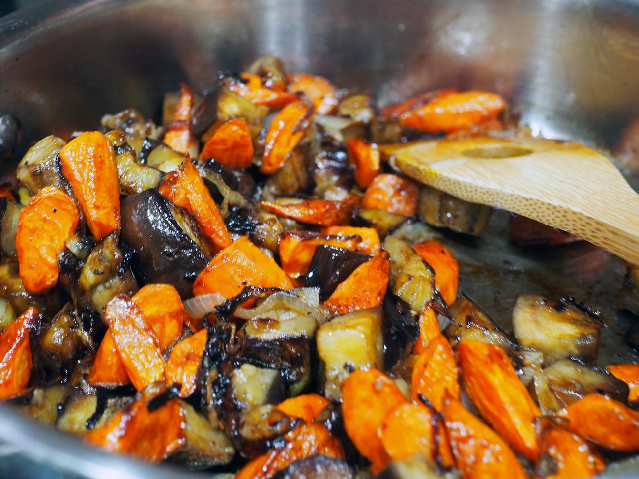 eggplant.carrot.cook.jpg